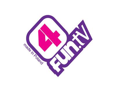 4fun.tv_-_Logo