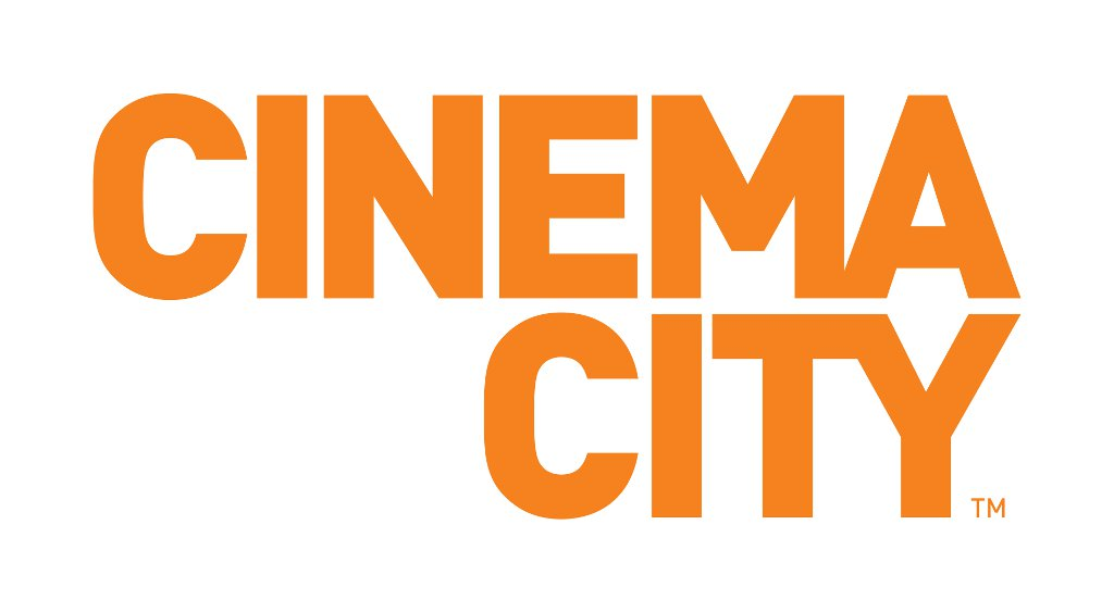 Cinema_City_Poland_logo