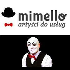 Mimello logo