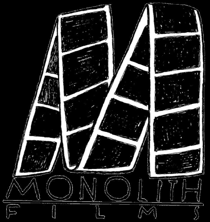 Monolith_Films logo