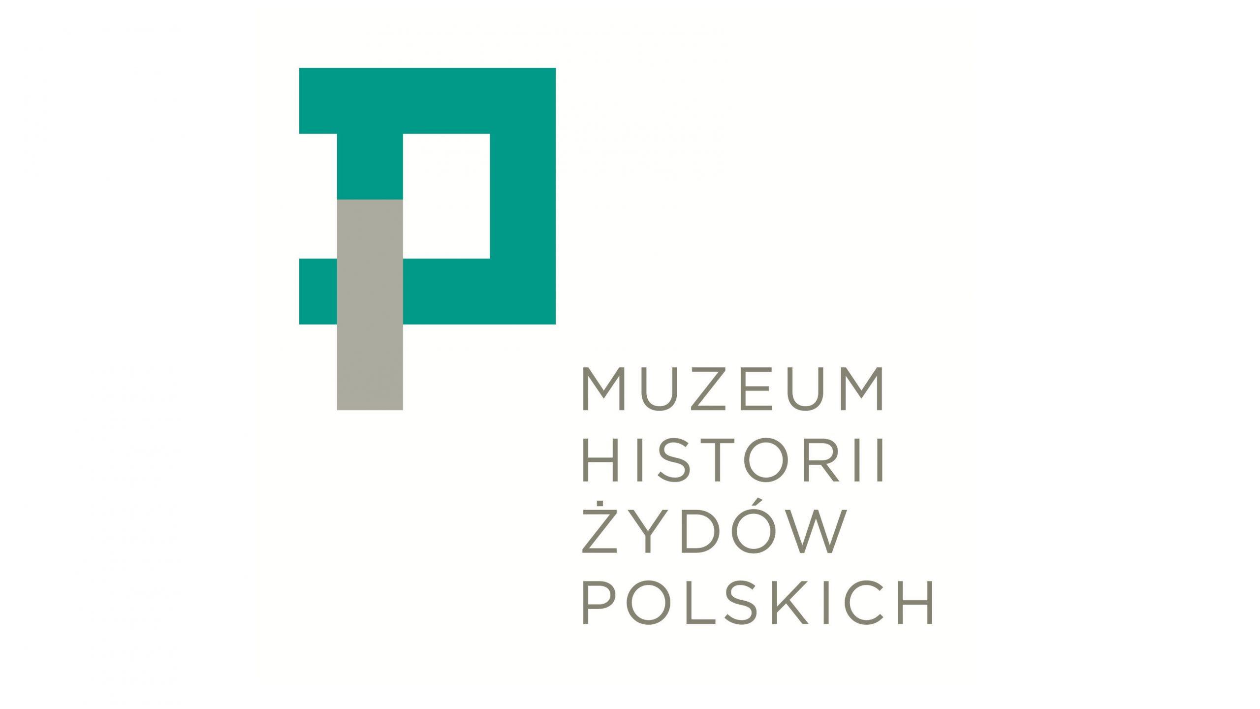 Muzeum Histori Żydów Polskich