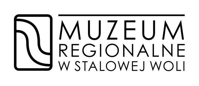 Muzeum w Stalowej Woli logo
