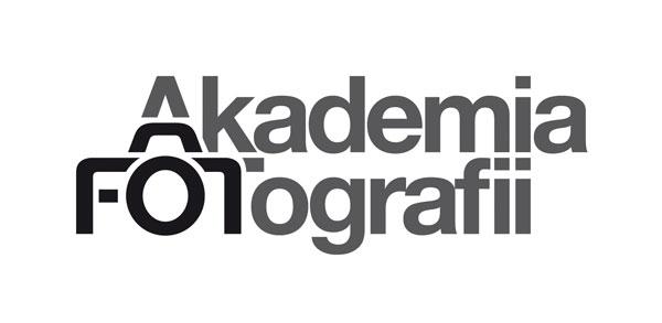 akademia-fotografii logo