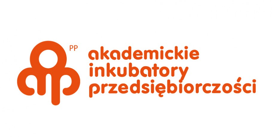 akademickie inkubatory logo