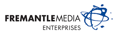 freementlemediaa logo