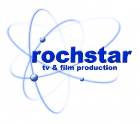 Logo rochstar