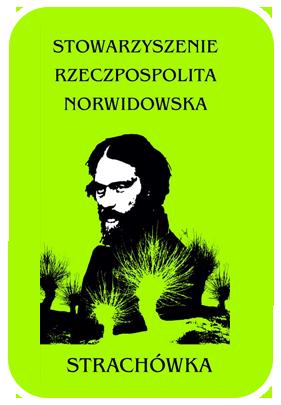 starachowka logo