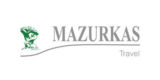 mazurkas-travel logo