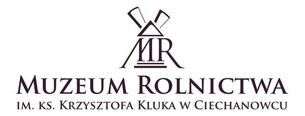 Muzeum rolnictwa logo